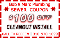 South Bay Sewer Services